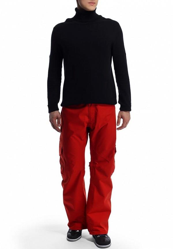 Мужские спортивные брюки Burton 10186101644: изображение 6