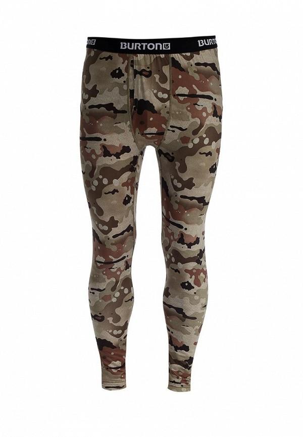 Мужские домашние брюки Burton 10261101123: изображение 1
