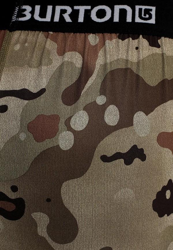 Мужские домашние брюки Burton 10261101123: изображение 2