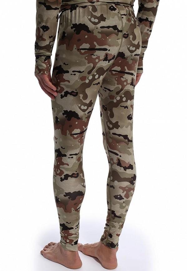 Мужские домашние брюки Burton 10261101123: изображение 4