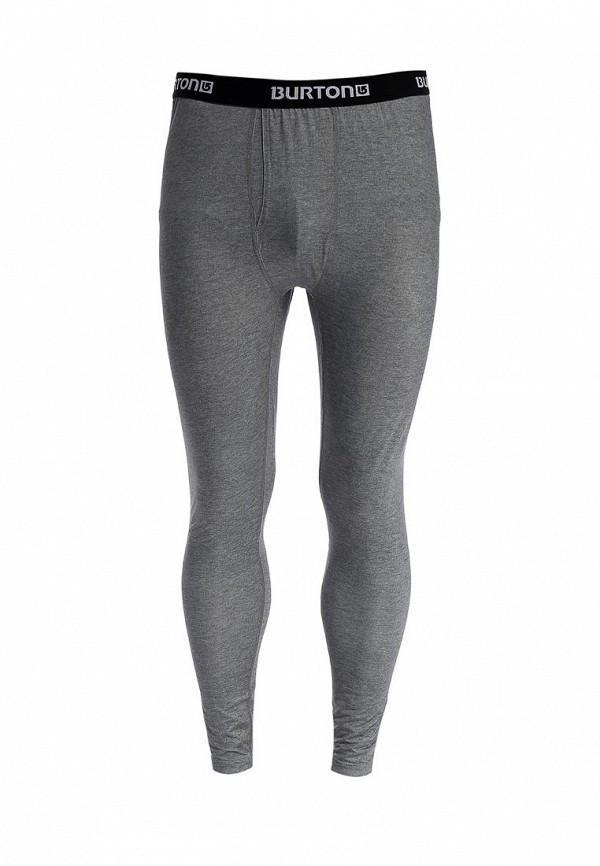 Мужские домашние брюки Burton 10261101196: изображение 1