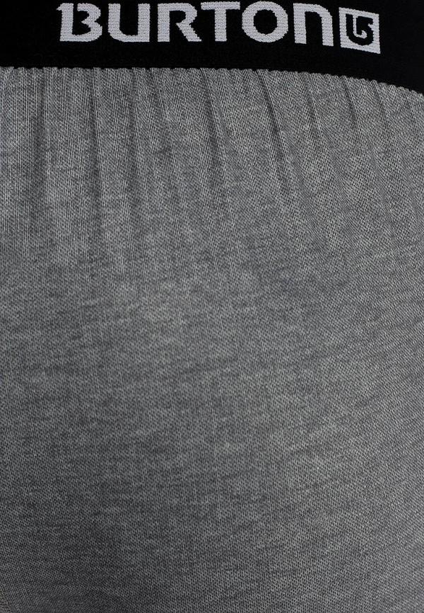 Мужские домашние брюки Burton 10261101196: изображение 2