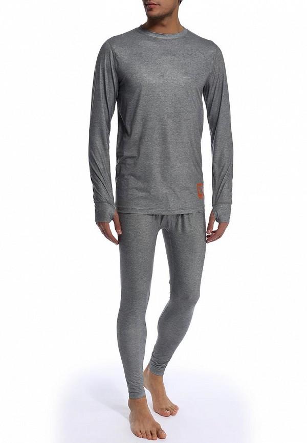 Мужские домашние брюки Burton 10261101196: изображение 3