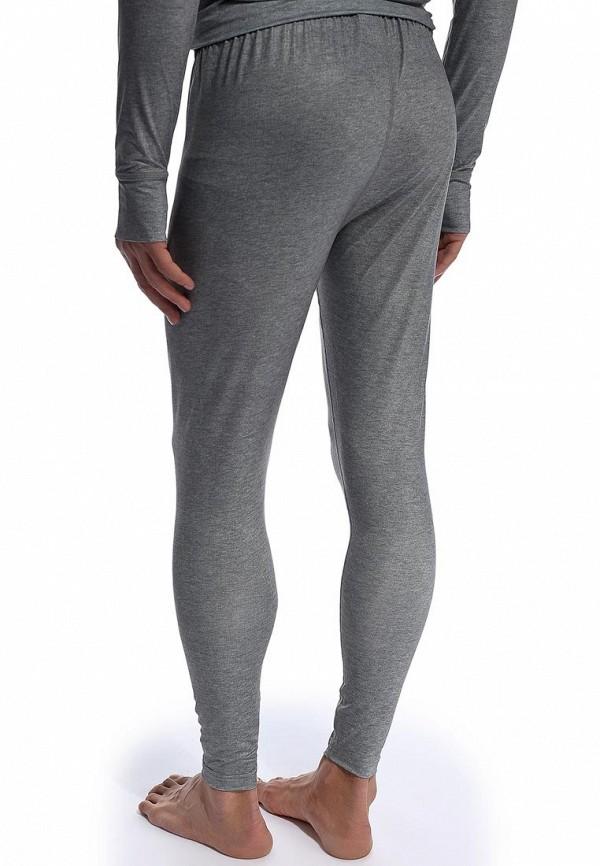 Мужские домашние брюки Burton 10261101196: изображение 4