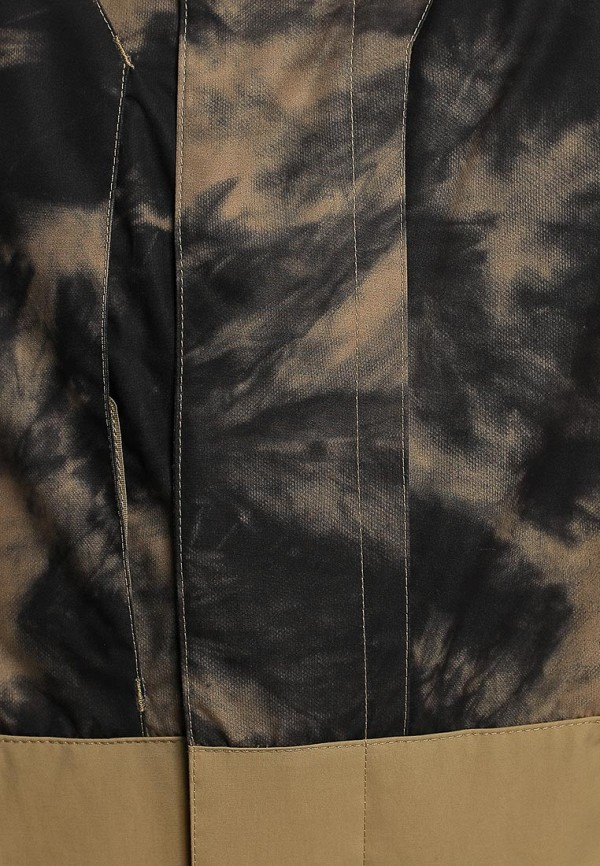 Куртка горнолыжная Burton от Lamoda RU