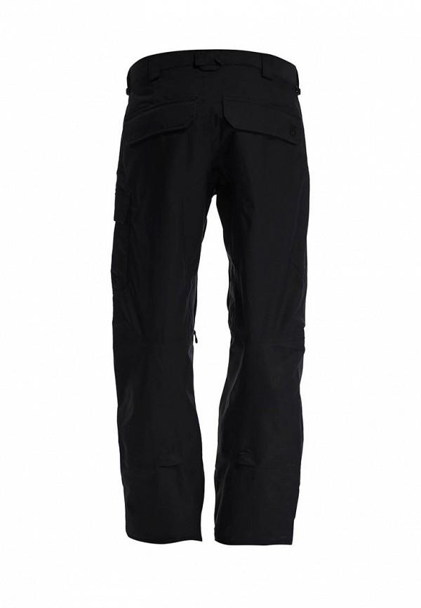 Мужские утепленные брюки Burton 13139100002: изображение 2