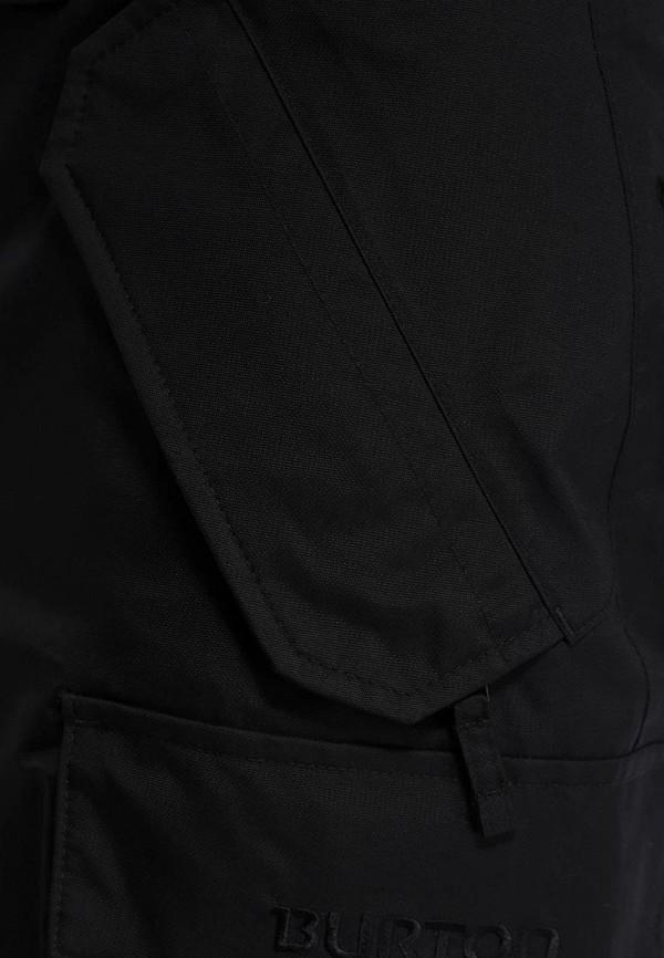 Мужские утепленные брюки Burton 13139100002: изображение 3