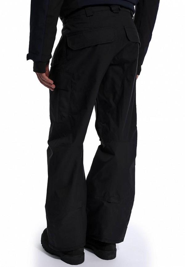 Мужские утепленные брюки Burton 13139100002: изображение 5