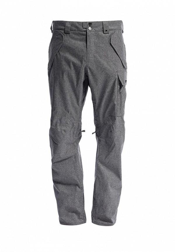 Мужские спортивные брюки Burton 13139100197: изображение 1