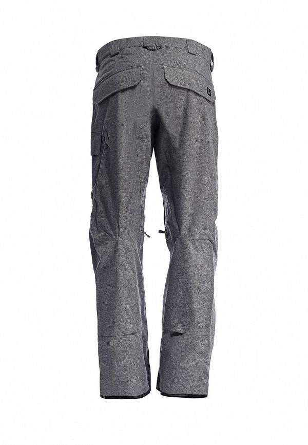 Мужские спортивные брюки Burton 13139100197: изображение 3