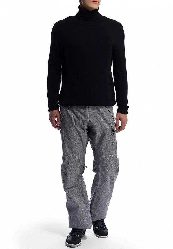 Мужские спортивные брюки Burton 13139100197: изображение 6