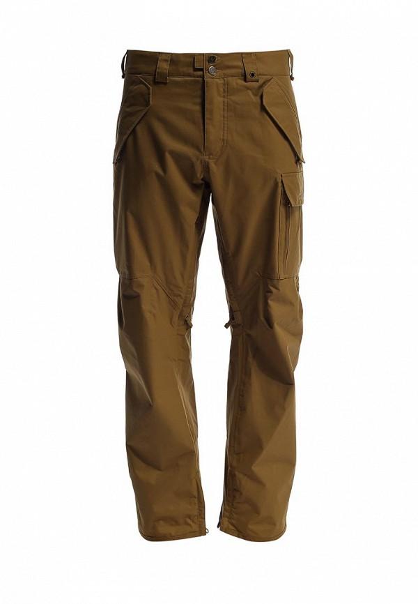 Мужские спортивные брюки Burton 13139100204: изображение 1