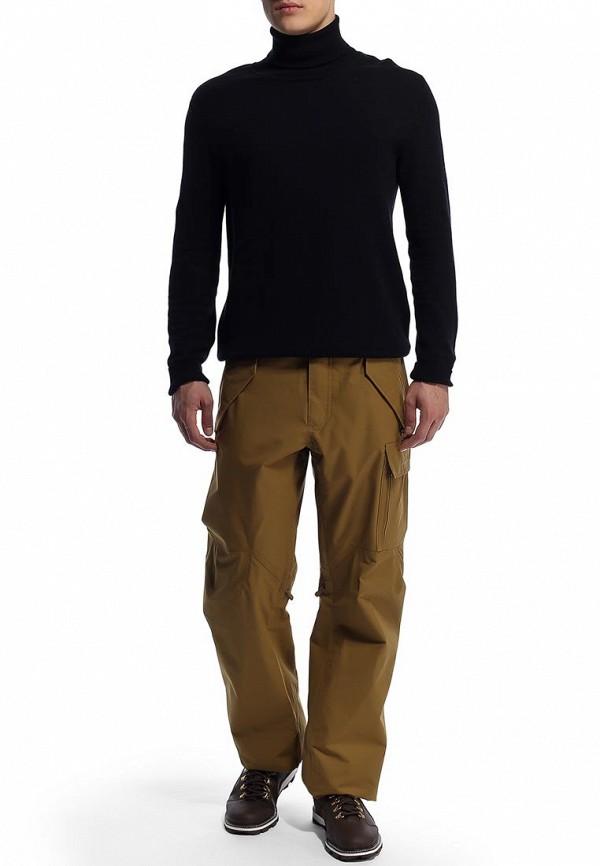 Мужские спортивные брюки Burton 13139100204: изображение 6
