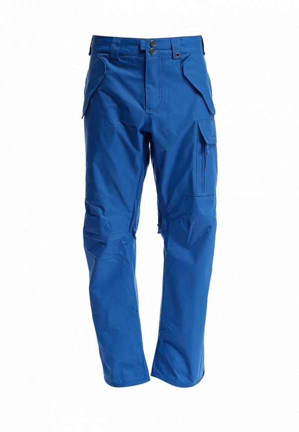 Мужские спортивные брюки Burton 13139100421: изображение 1