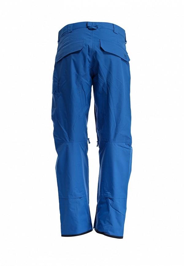 Мужские спортивные брюки Burton 13139100421: изображение 3