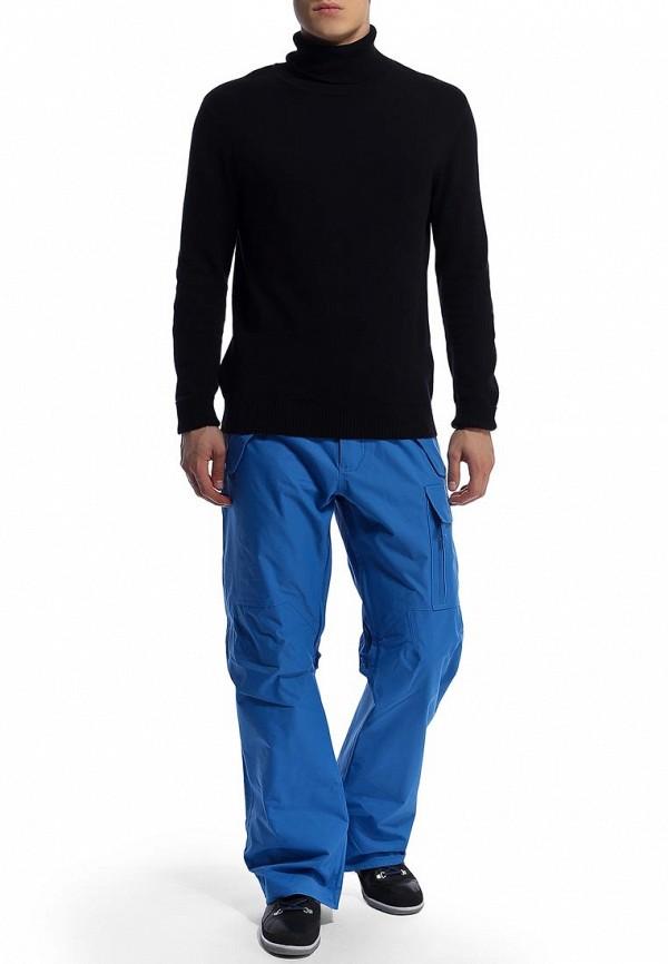 Мужские спортивные брюки Burton 13139100421: изображение 6