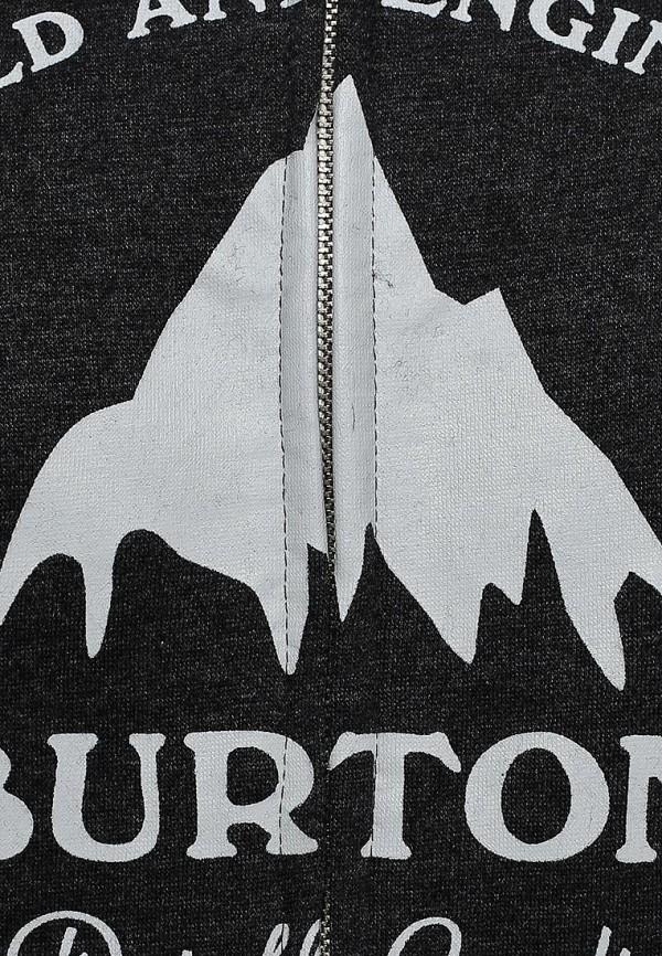 Толстовка Burton 13768100015: изображение 3