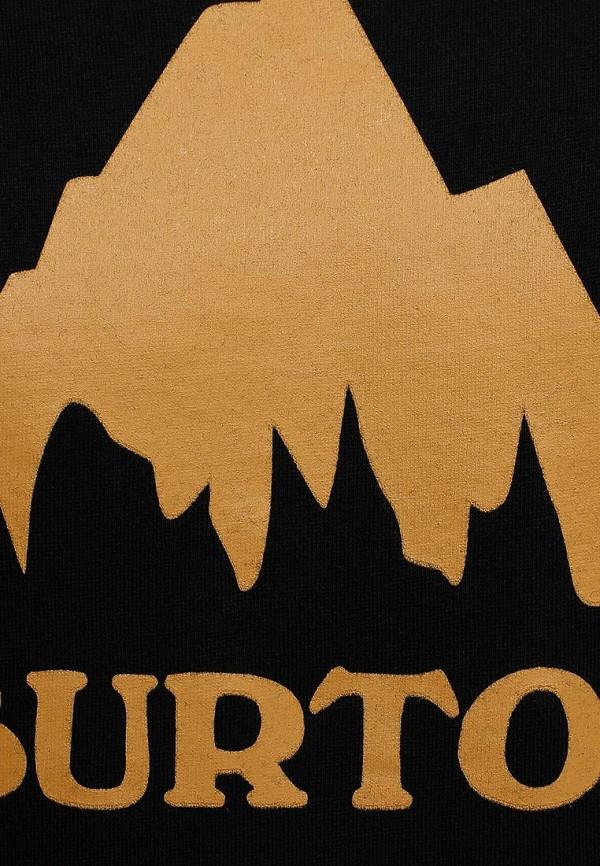 Мужские худи Burton 13774100002: изображение 3