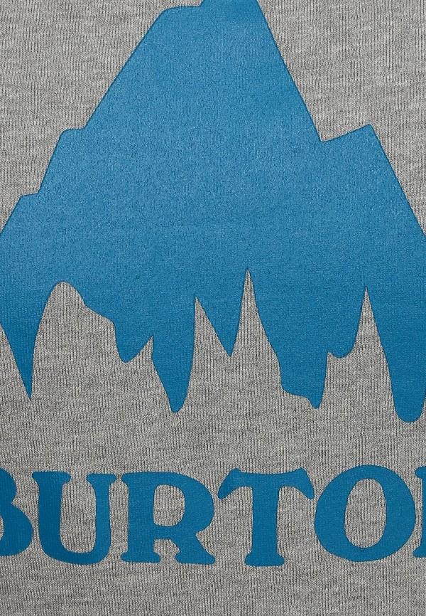 Мужские худи Burton 13774100079: изображение 3