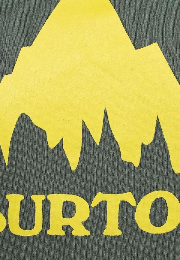 Мужские худи Burton 13774100307: изображение 4