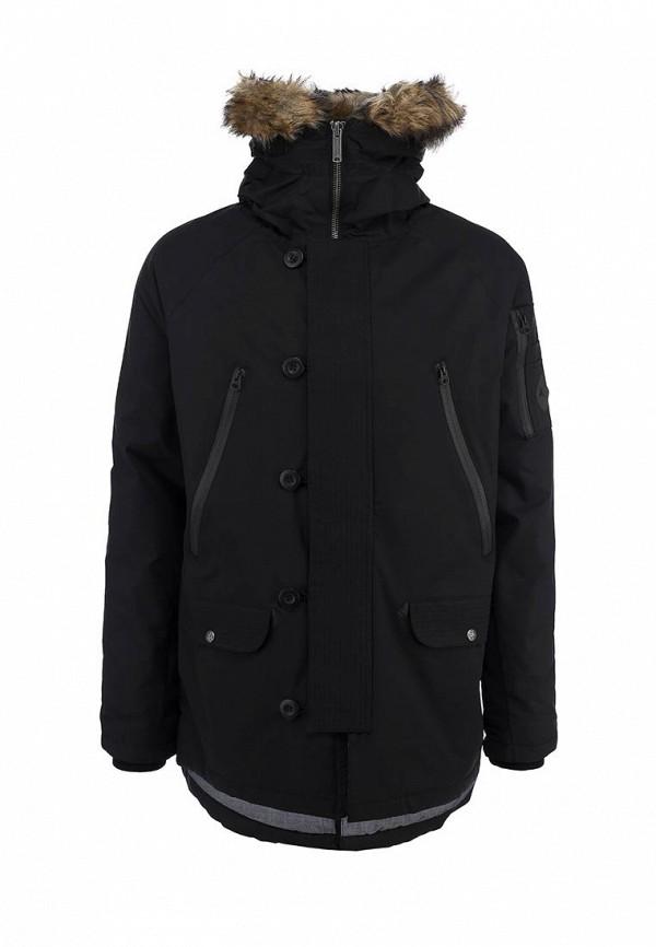 Куртка Burton 13987100002: изображение 1