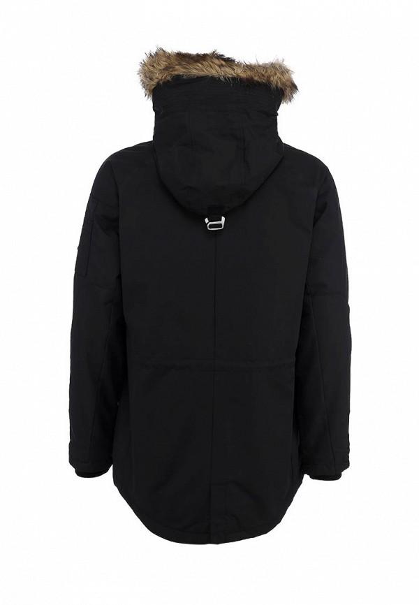 Куртка Burton 13987100002: изображение 2