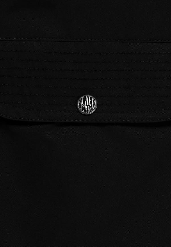Куртка Burton 13987100002: изображение 3