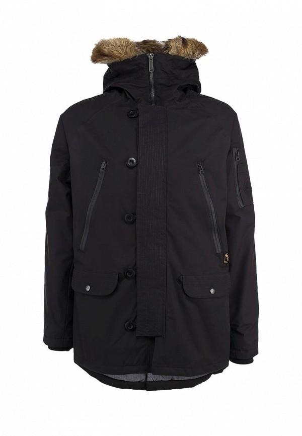 Куртка Burton 13987100065: изображение 1