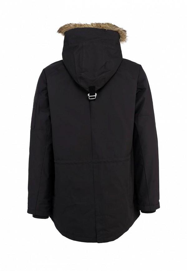 Куртка Burton 13987100065: изображение 2