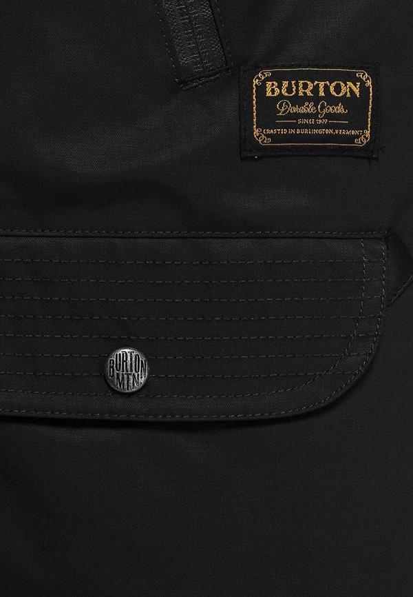Куртка Burton 13987100065: изображение 3