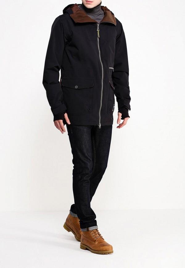 Мужская верхняя одежда Burton 13069101040: изображение 2
