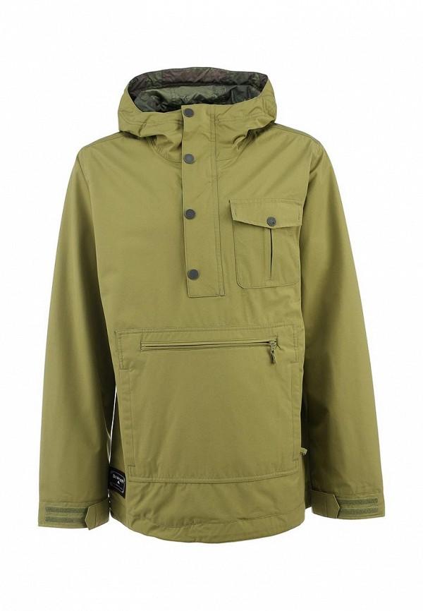 Куртка Burton 15002100304: изображение 1