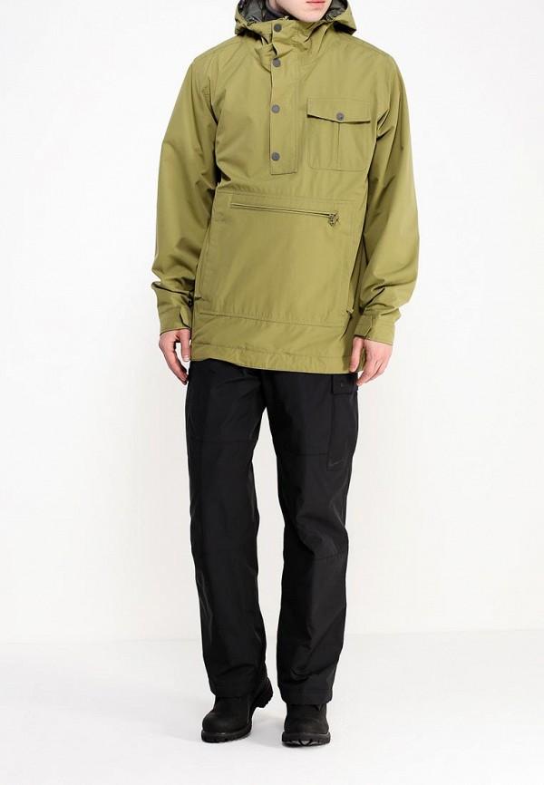 Куртка Burton 15002100304: изображение 2