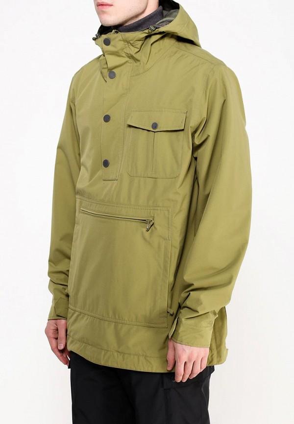 Куртка Burton 15002100304: изображение 3