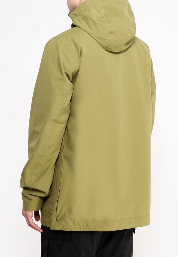 Куртка Burton 15002100304: изображение 4