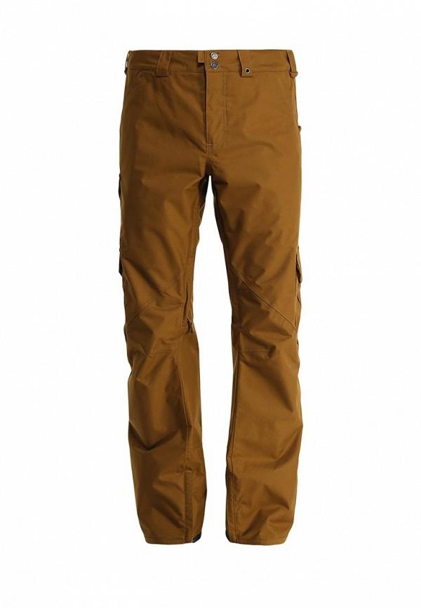 Мужские утепленные брюки Burton 13166101283