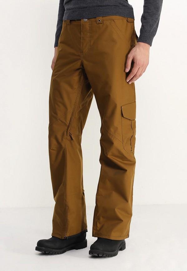 Мужские утепленные брюки Burton 13166101283: изображение 3