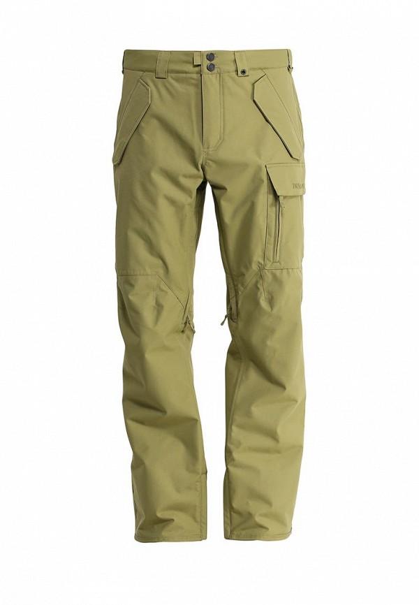 Мужские брюки зима с доставкой