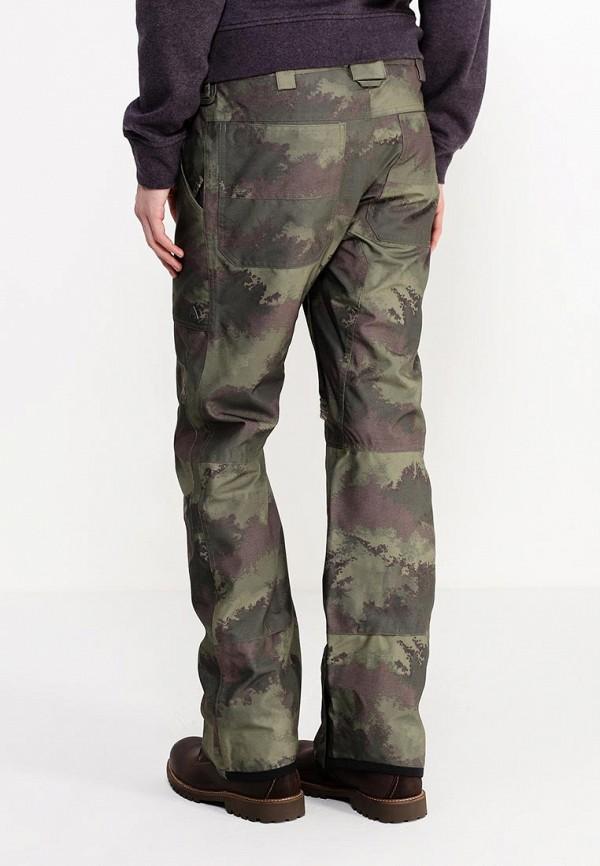 Мужские спортивные брюки Burton 10193102972: изображение 4