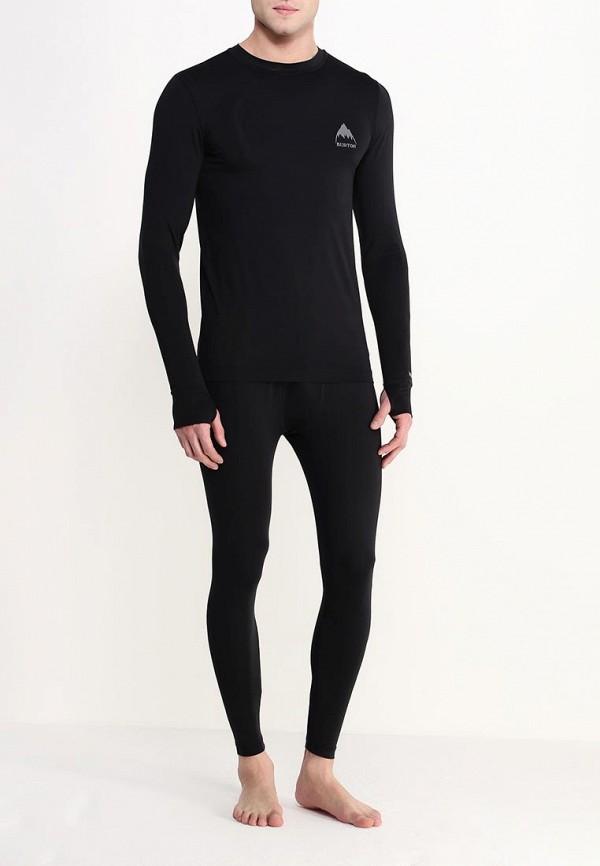 Мужское белье и одежда для дома Burton 10256100002: изображение 3