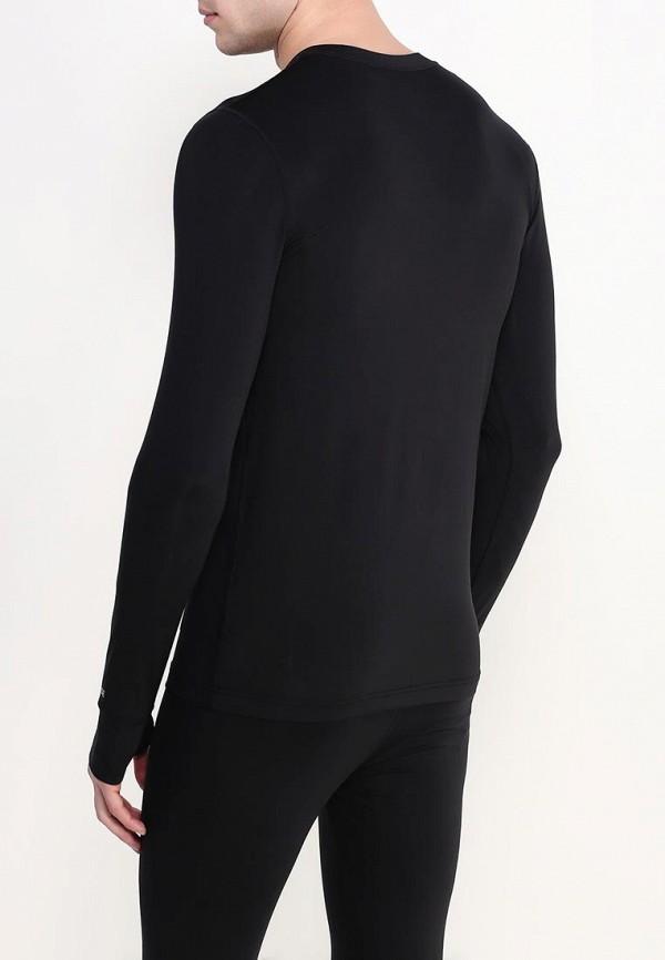 Мужское белье и одежда для дома Burton 10256100002: изображение 5