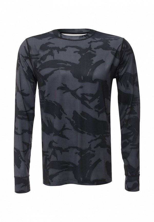 Мужское белье и одежда для дома Burton 10256102045: изображение 2