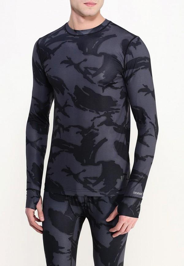 Мужское белье и одежда для дома Burton 10256102045: изображение 4