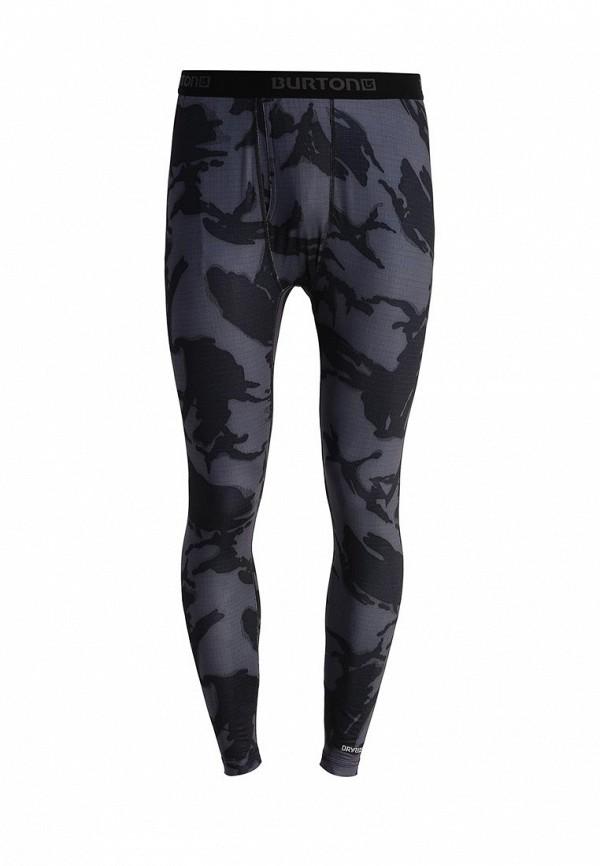Мужские шорты Burton 10261102045: изображение 1