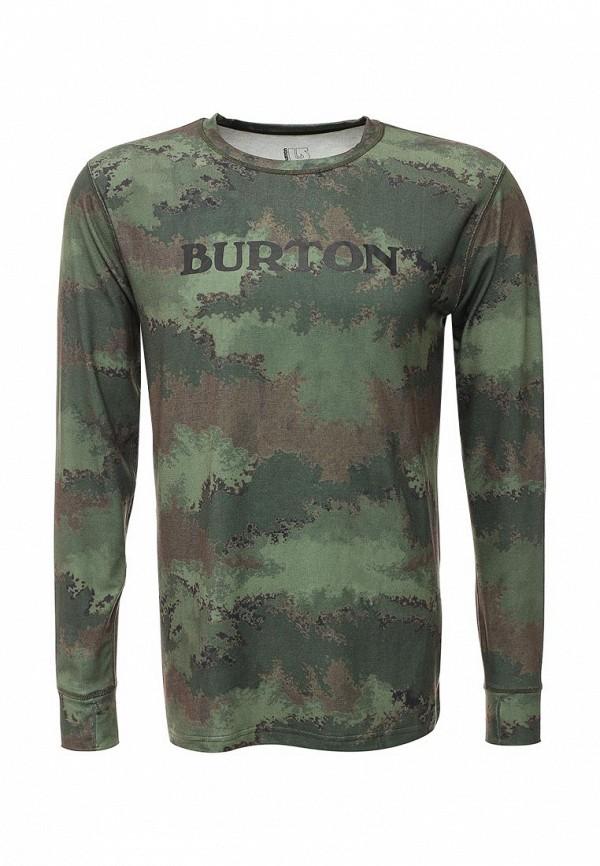 Мужское белье и одежда для дома Burton 10257102972: изображение 2