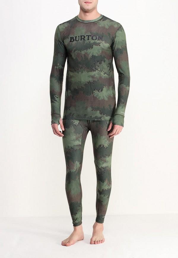 Мужское белье и одежда для дома Burton 10257102972: изображение 3