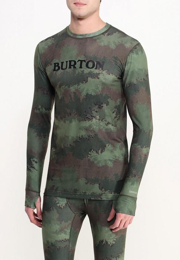 Мужское белье и одежда для дома Burton 10257102972: изображение 4