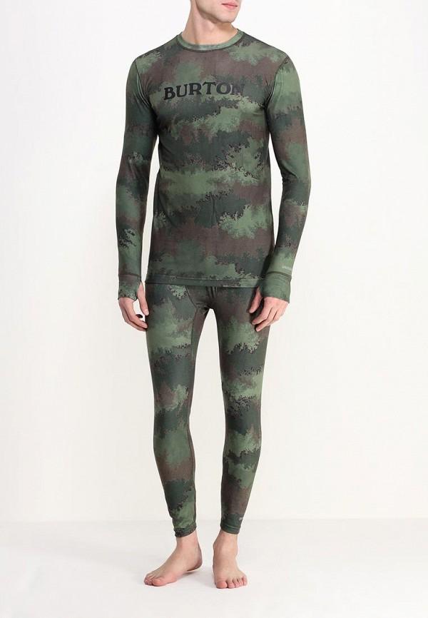 Мужские шорты Burton 10263102972: изображение 2