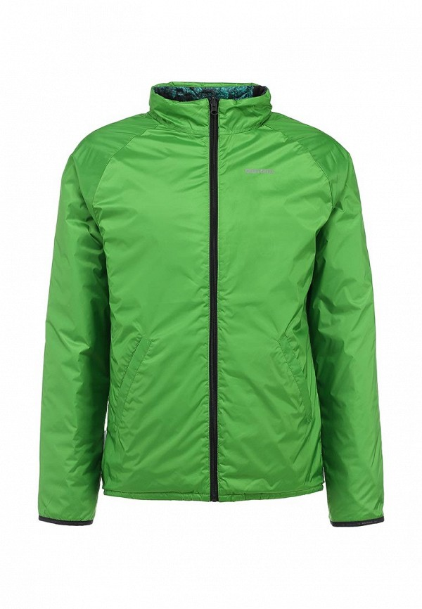 Куртка Burton 16480100915: изображение 1