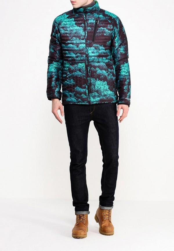 Куртка Burton 16480100915: изображение 3